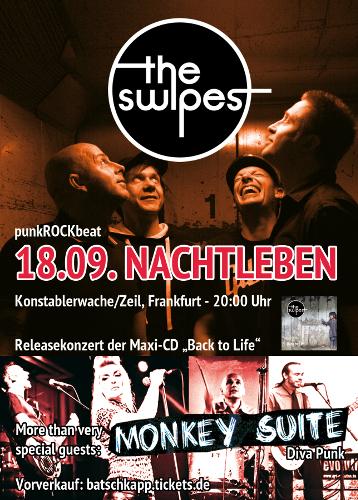 NACHTLEBEN-FLYER-SWIPES-2015
