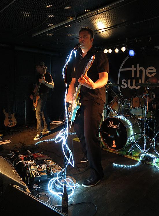 www.rockstage-riot-rheinmain.de